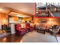 Home for sale: 385 Whitney, Lake Lure, NC 28746