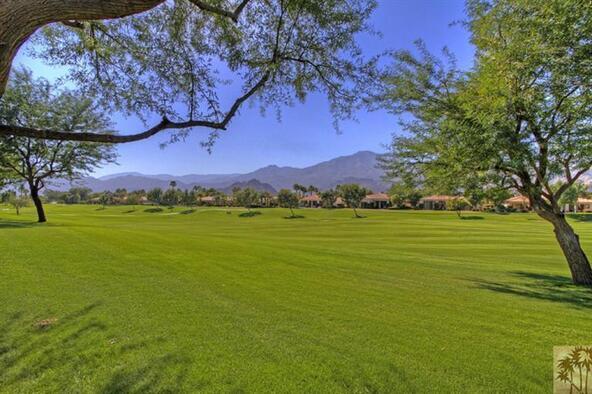 57235 Peninsula Ln., La Quinta, CA 92253 Photo 1