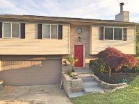 Home for sale: 1557 Mandarin Dr., Forest Park, OH 45240