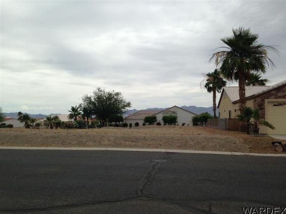 6185 S. Via del Aqua Dr., Fort Mohave, AZ 86426 Photo 2