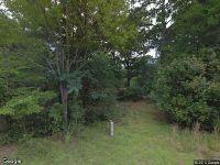 Home for sale: Shearouse, Guyton, GA 31312