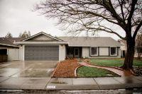 Home for sale: 3257 Larchmont Dr., Stockton, CA 95209