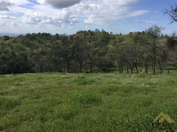 1163 Stockton Dr., Bakersfield, CA 93308 Photo 14