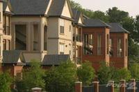 Home for sale: 4490 Eldorado Parkway, McKinney, TX 75070