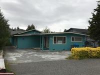 Home for sale: 2818 Harris St., Eureka, CA 95503