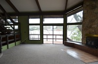 Home for sale: 263 Ponderosa Pt, Alma, KS 66401