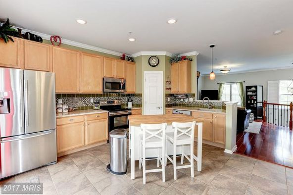 1406 Chessie Ct., Mount Airy, MD 21771 Photo 17