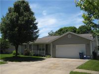Home for sale: 707 Poplar, Greenville, IL 62246