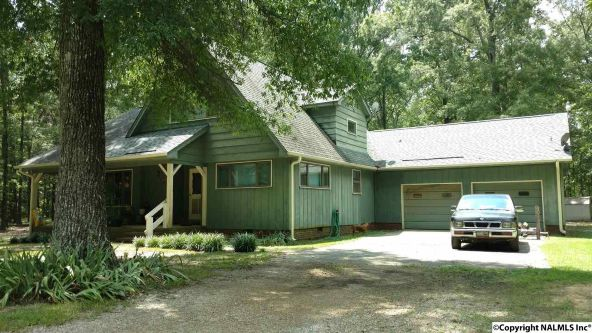 984 Margie St., Gadsden, AL 35901 Photo 16