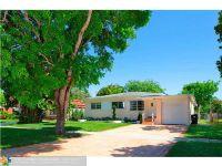 Home for sale: 1974 N.E. 178th St., North Miami Beach, FL 33162
