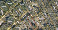 Home for sale: 1074 Skip Durant Ln., Edisto Island, SC 29438