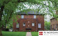 Home for sale: 2716 N. 52nd St., Omaha, NE 68104