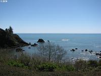 Home for sale: 228 Schooner Bay Dr., Brookings, OR 97415