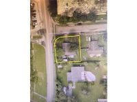 Home for sale: 6630 Southwest 84th St., Miami, FL 33143
