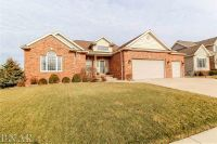 Home for sale: 3105 Carrington, Bloomington, IL 61705