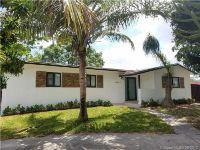 Home for sale: 11975 Southwest 188th Terrace, Miami, FL 33177