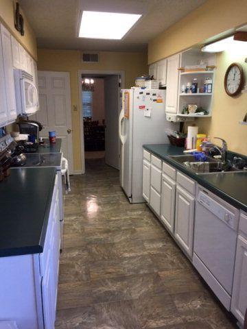 915 S. Roselawn Dr., West Memphis, AR 72301 Photo 21