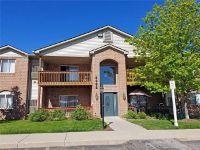 Home for sale: 2568 Eagles Cir., Ypsilanti, MI 48197