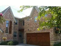 Home for sale: 1250 Bethel School Ct., Coppell, TX 75019