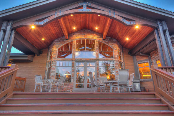 40 N. Lake Hills Dr., Flagstaff, AZ 86004 Photo 51
