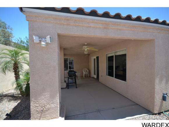 411 Riverfront Dr. #3, Bullhead City, AZ 86442 Photo 27