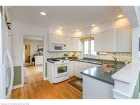Home for sale: 1417 Washington St., Bath, ME 04530