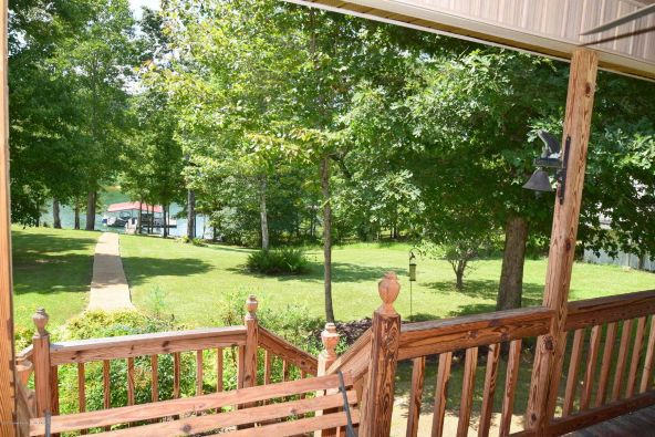 15 Fawn Ln., Double Springs, AL 35553 Photo 6
