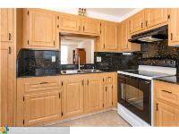 Home for sale: 319 N.E. 14th Ave. 305, Hallandale, FL 33009