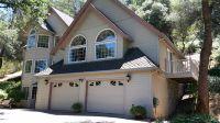 Home for sale: 12801 Sutter Creek Rd., Sutter Creek, CA 95685