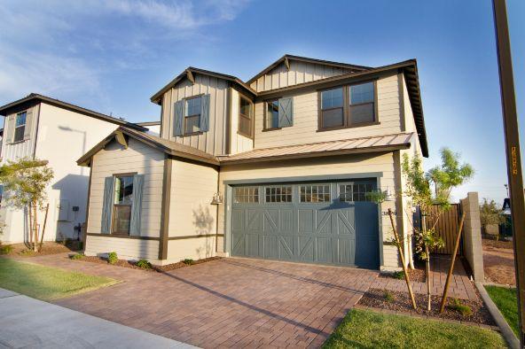 3439 N 38th St, Phoenix, AZ 85018 Photo 2