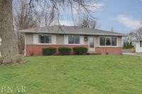 Home for sale: 307 E. Adams, Towanda, IL 61776