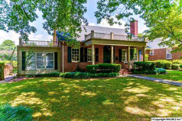 1018 Sherman St., Decatur, AL 35601 Photo 1