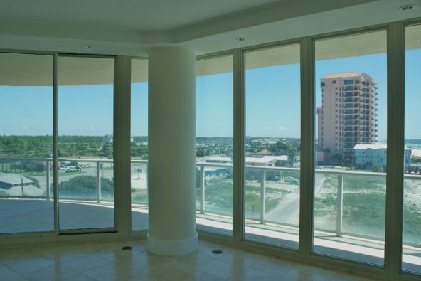 25040 Perdido Beach Blvd., Orange Beach, AL 36561 Photo 36