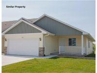 Home for sale: 7402 Summerset Avenue N.E., Cedar Rapids, IA 52402