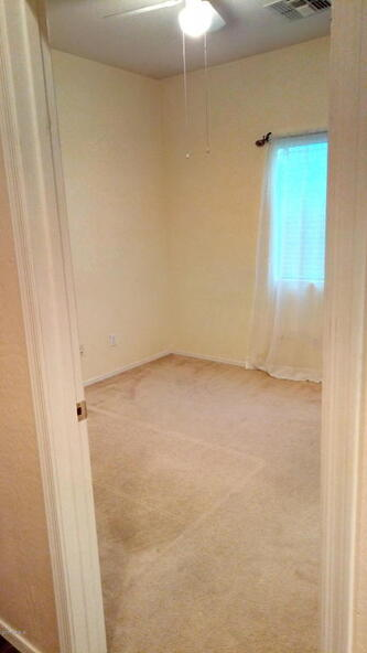 7313 N. 87th Dr., Glendale, AZ 85305 Photo 34
