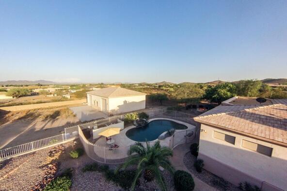 36005 N. 15tth Ave., Phoenix, AZ 85086 Photo 41
