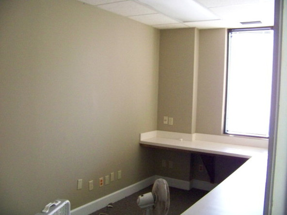 3759 Ross Clark Cir., Dothan, AL 36303 Photo 12