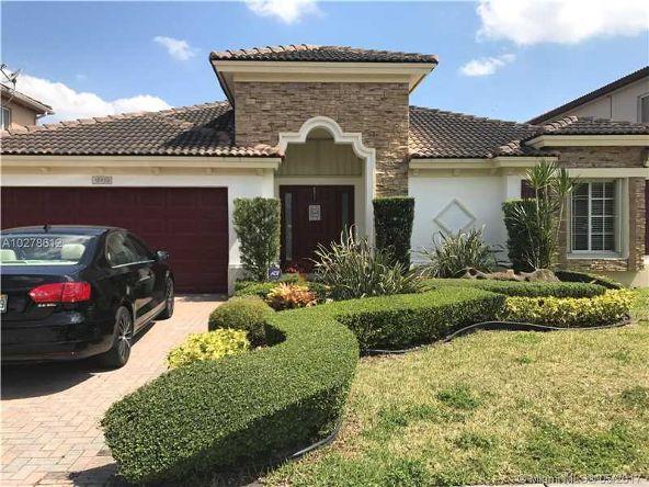 16439 S.W. 52nd St., Miami, FL 33185 Photo 7