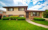 Home for sale: 7910 Menard Avenue, Burbank, IL 60459