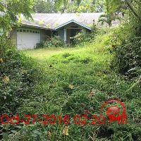 Home for sale: 13 - 3542 Maili St., Pahoa, HI 96778