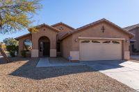 Home for sale: 2709 S. 155th Ln., Goodyear, AZ 85338