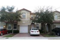 Home for sale: 10906 N.W. 78th Terrace # 0, Miami, FL 33178