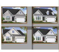 Home for sale: 9805 Wilderness Lane, Ellicott City, MD 21043