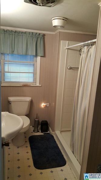 3555 Smokey Rd., Fultondale, AL 35068 Photo 13