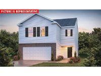 Home for sale: 8729 Longnor St., Charlotte, NC 28214