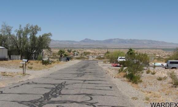 5109 E. Agua Caliente Dr., Topock, AZ 86436 Photo 4