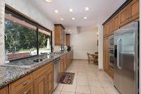 Home for sale: 16902 Via de Santa Fe, Rancho Santa Fe, CA 92067