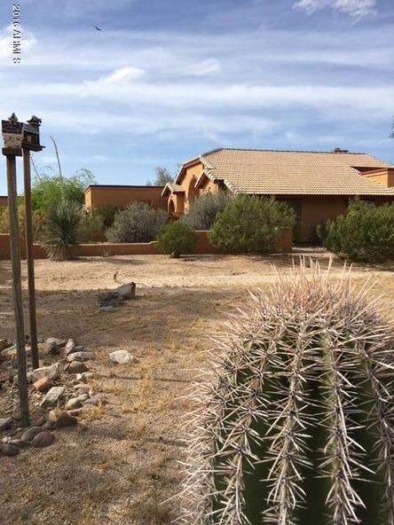 11378 N. Sombra del Monte Rd., Casa Grande, AZ 85194 Photo 26