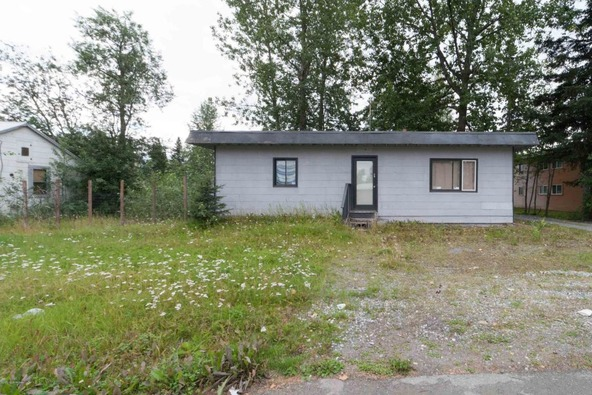149 Muldoon Rd., Anchorage, AK 99504 Photo 16