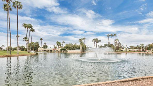 8103 E. Desert Trail, Mesa, AZ 85208 Photo 21